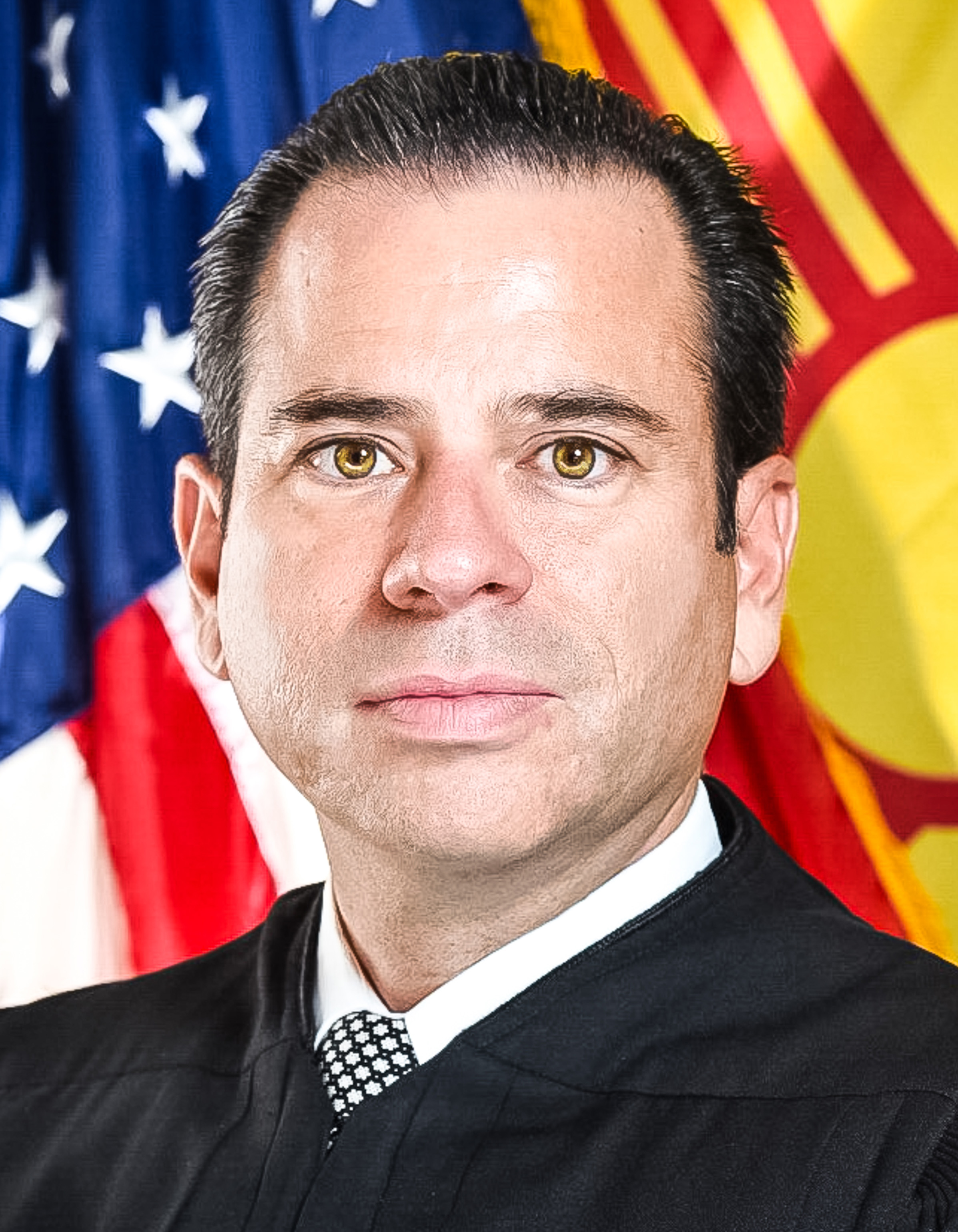 Judge Stephen Salazar.jpg